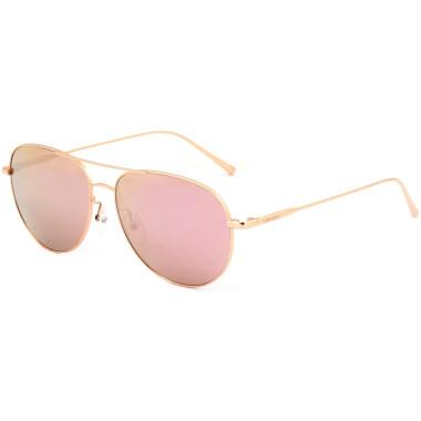 Imagem dos óculos CK2155 717 5714