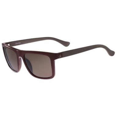 Imagem dos óculos CK3177 607 55