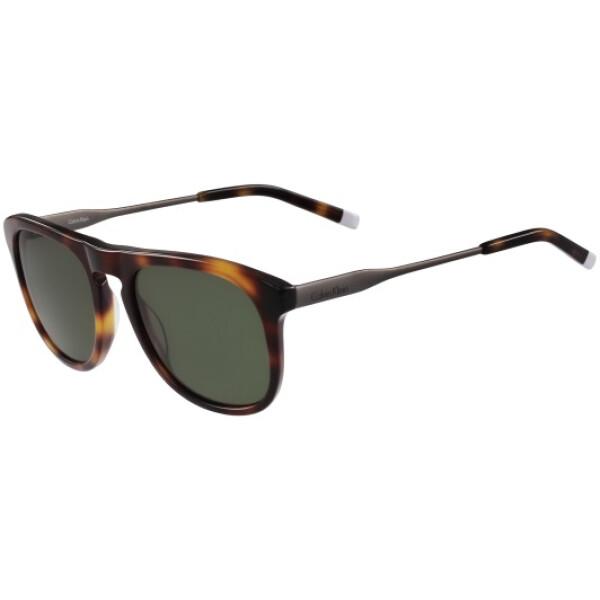 Imagem dos óculos CK4320 214 54