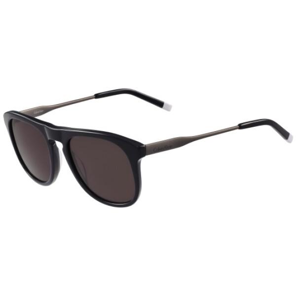 Imagem dos óculos CK4320 414 54