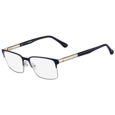 Imagem dos óculos CK5409 412 5317