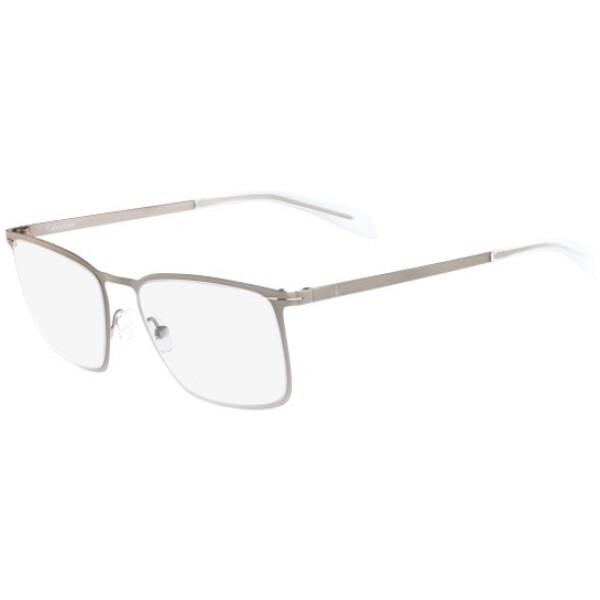 Imagem dos óculos CK5417 028 5419