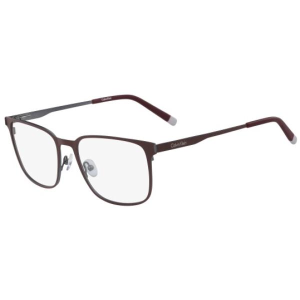 Imagem dos óculos CK5454 604 5418