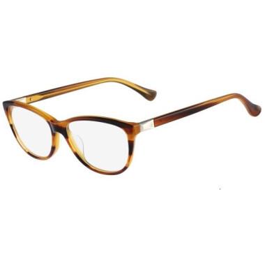 Imagem dos óculos CK5814 240 5315