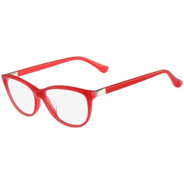 Imagem dos óculos CK5814 533 5315