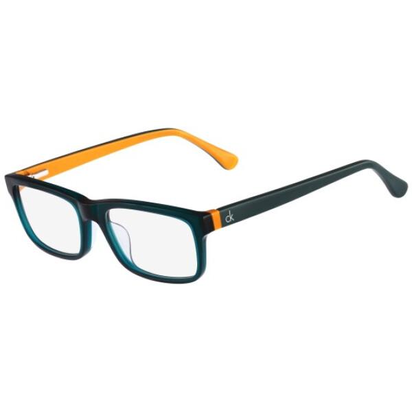Imagem dos óculos CK5820 318 5217
