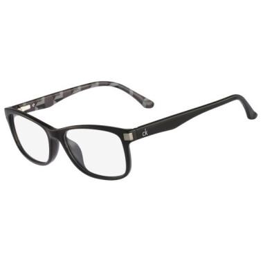 Imagem dos óculos CK5837 001 5216