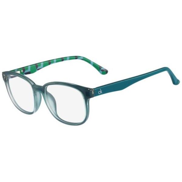 Imagem dos óculos CK5838 431 5118