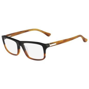 Imagem dos óculos CK5839 257 5518