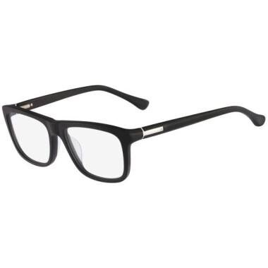 Imagem dos óculos CK5840 001 5317