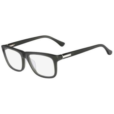 Imagem dos óculos CK5840 041 5317