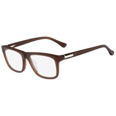 Imagem dos óculos CK5840 201 5317
