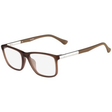 Imagem dos óculos CK5864 200 5417