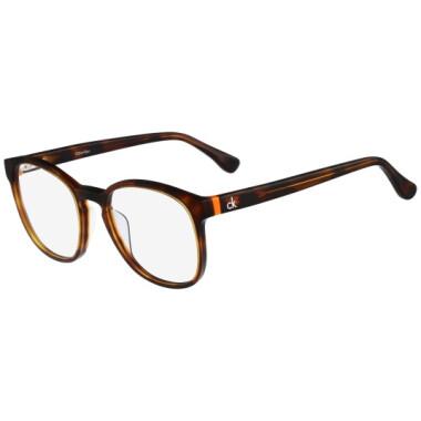 Imagem dos óculos CK5880 213 5120