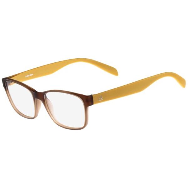Imagem dos óculos CK5890 210 5316