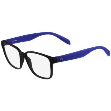Imagem dos óculos CK5910 001 5315