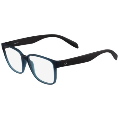Imagem dos óculos CK5910 431 5315
