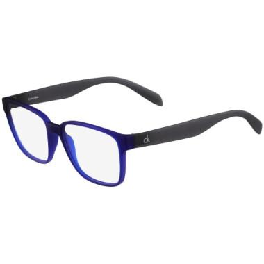 Imagem dos óculos CK5910 502 5315