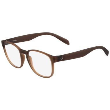Imagem dos óculos CK5911 210 5218