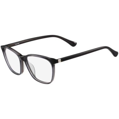 Imagem dos óculos CK5918 040 4815