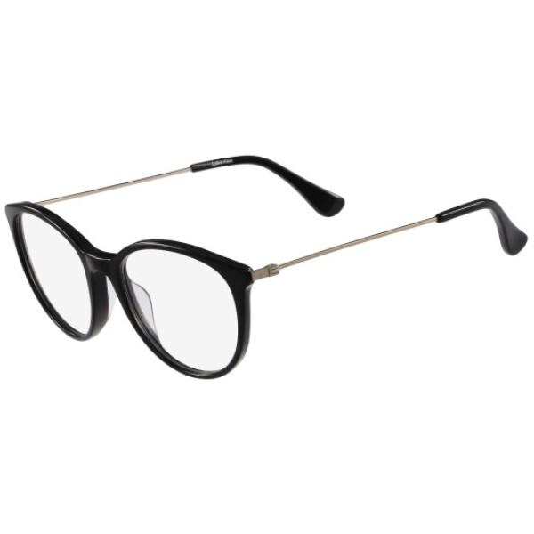 Imagem dos óculos CK5928 001 5017