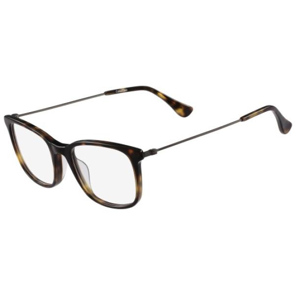 Imagem dos óculos CK5929 214 5119