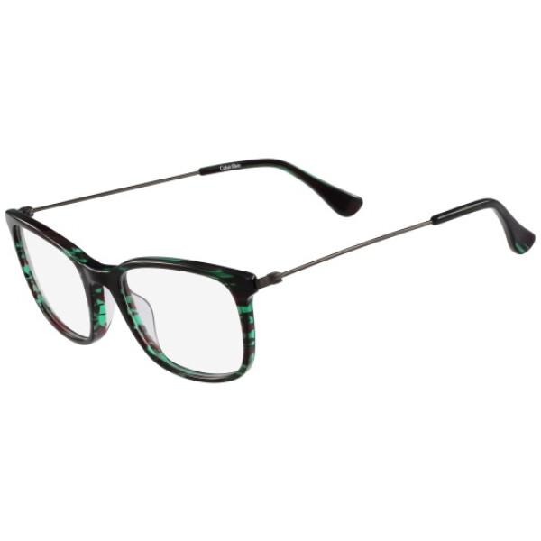 Imagem dos óculos CK5929 315 5119