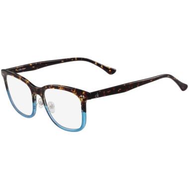 Imagem dos óculos CK5936 229 5318
