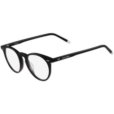 Imagem dos óculos CK5937 001 4719