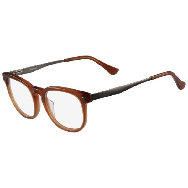 Imagem dos óculos CK5940 204 5019