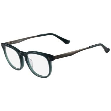 Imagem dos óculos CK5940 318 5019