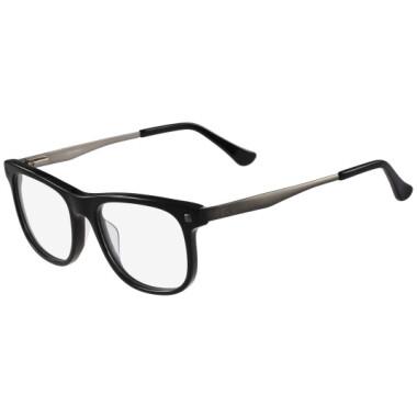 Imagem dos óculos CK5941 001 5218