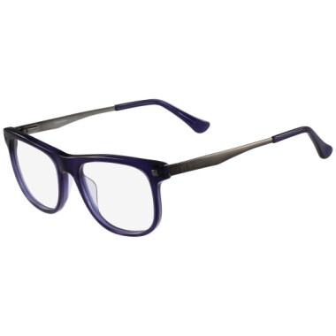 Imagem dos óculos CK5941 414 5218