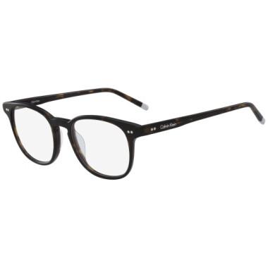 Imagem dos óculos CK5960 214 5119