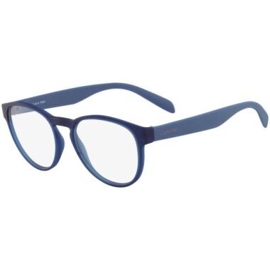Imagem dos óculos CK5969 412 5218