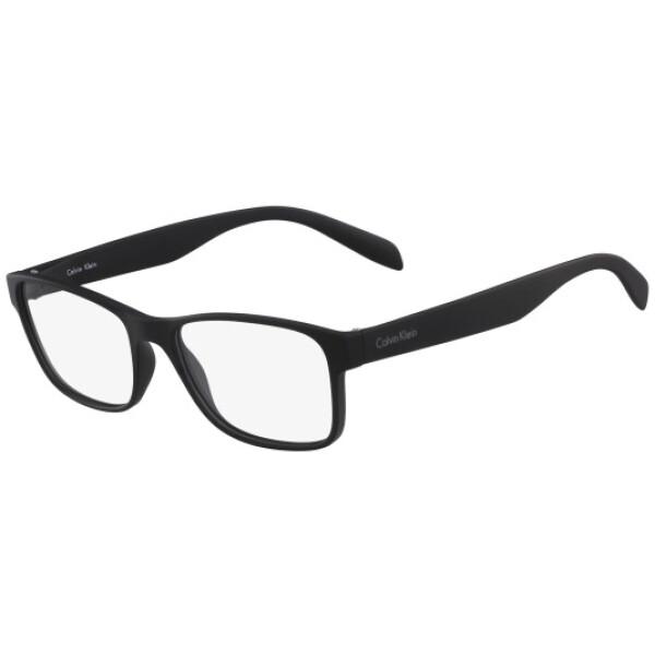 Imagem dos óculos CK5970 001 5417