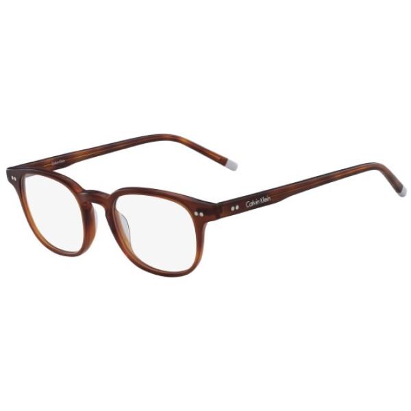 Imagem dos óculos CK5978 213 4820