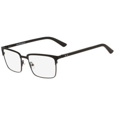 Imagem dos óculos CK7388 001 5318