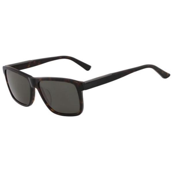 Imagem dos óculos CK7909 214