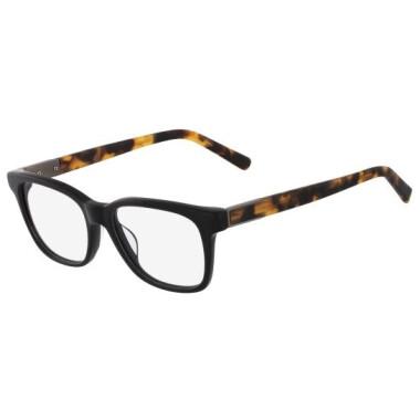 Imagem dos óculos CK7937 001 5217