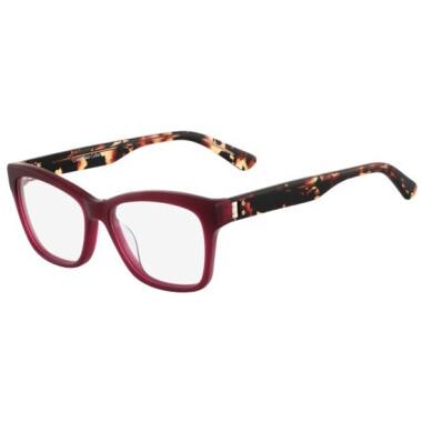 Imagem dos óculos CK7982 603 5315