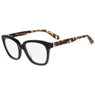 Imagem dos óculos CK7989 001 5218