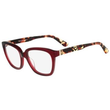 Imagem dos óculos CK7989 616 5218