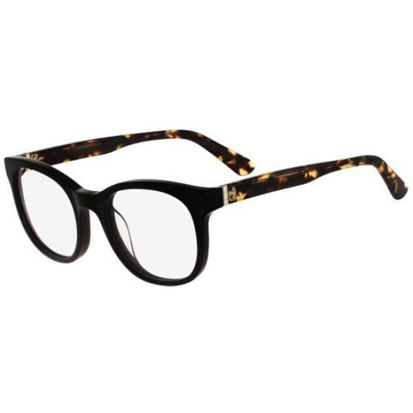 Imagem dos óculos CK7990 001 5020