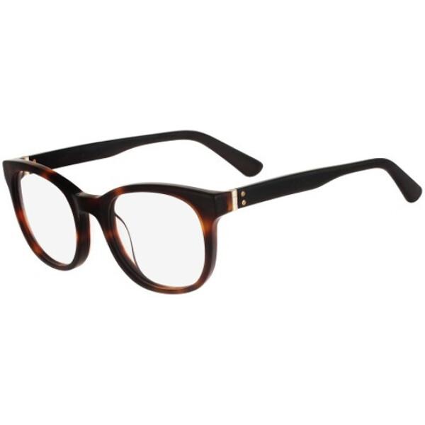 Imagem dos óculos CK7990 218 5020