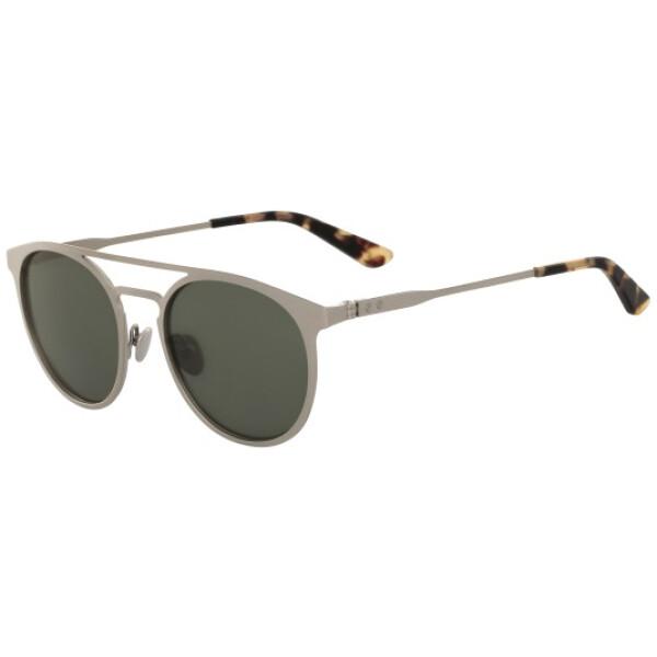 Imagem dos óculos CK8034 043 51