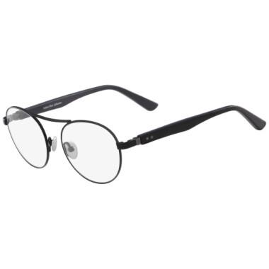 Imagem dos óculos CK8046 001 4818