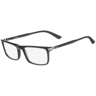 Imagem dos óculos CK8520 001 5418