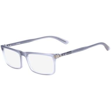 Imagem dos óculos CK8520 005 5418