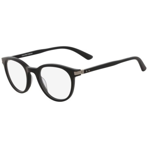 Imagem dos óculos CK8526 007 4921